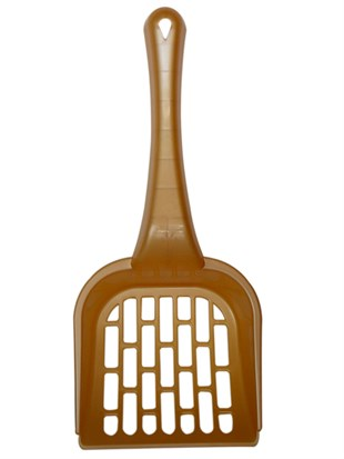 Cats Best Nature Gold Scoop(Plastik Kürek)